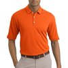 Nike Golf Tech Sport Dri FIT Sport Shirt